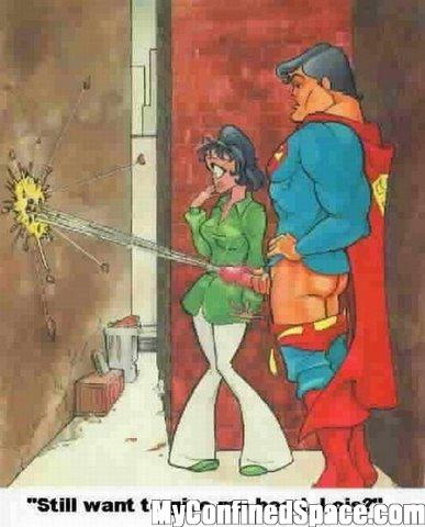 superman-should-not-receive-head-from-lois-lane