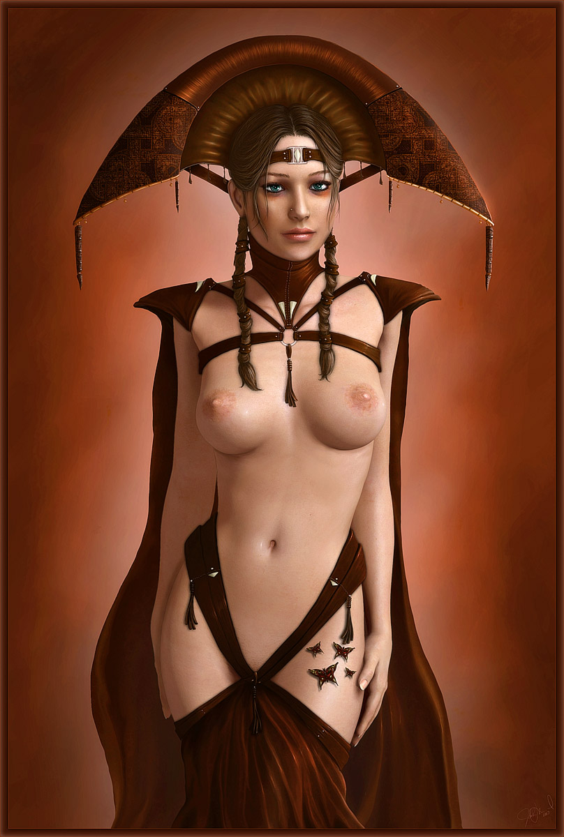 Your sexy sci fi girls nude can consult