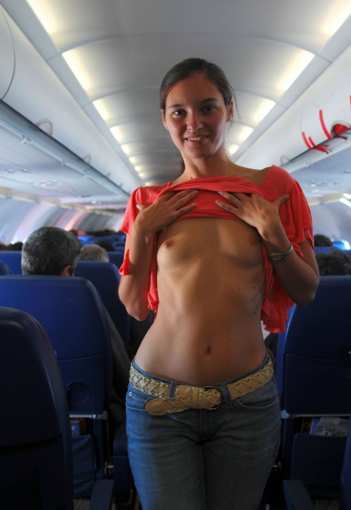 Airplane flasher.jpg