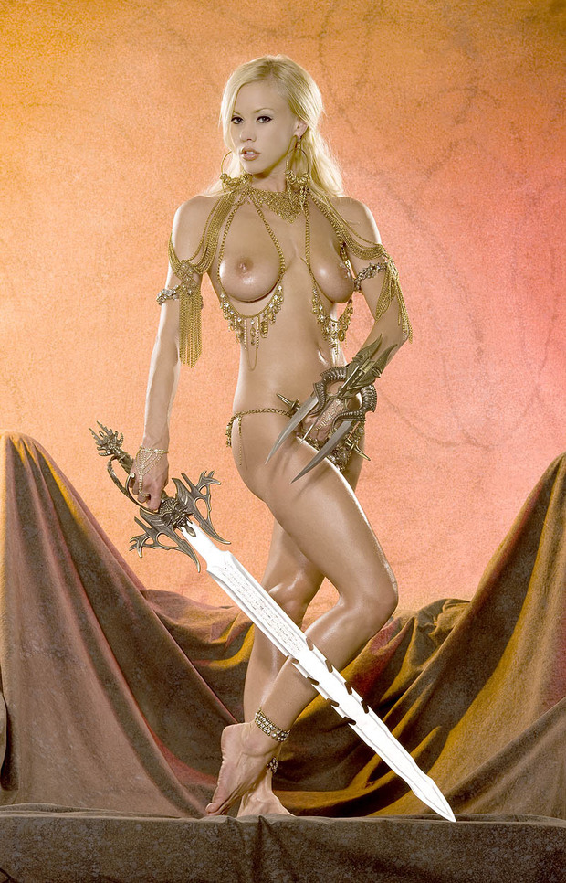 Nude blonde with sword.jpg