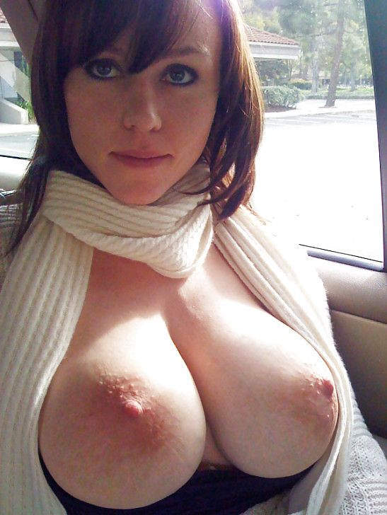 car ride boobs.jpg