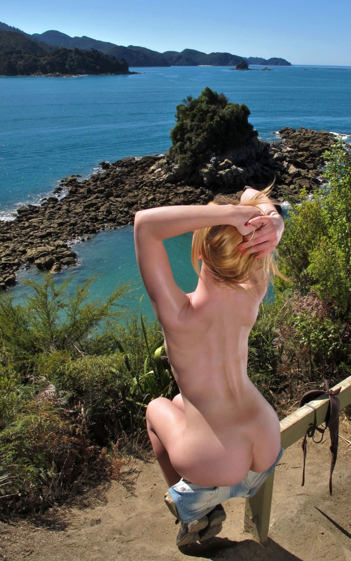 naked by the sea.jpg