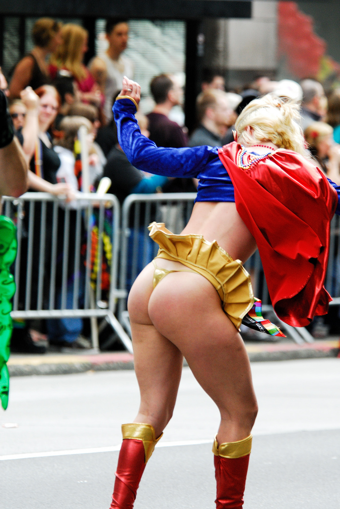 Supergirl butt.jpg