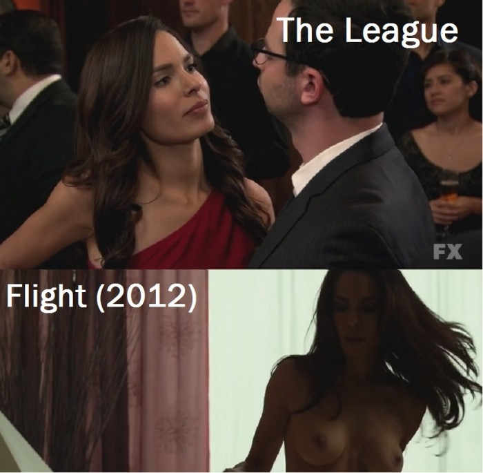 The League vs The Fight.jpg
