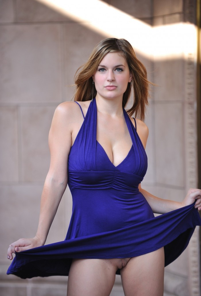blue dress flash.jpg