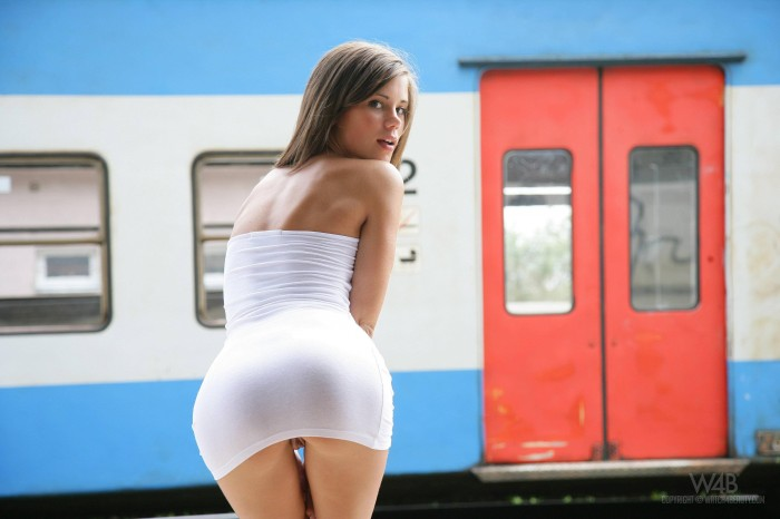 train station upskirt.jpg