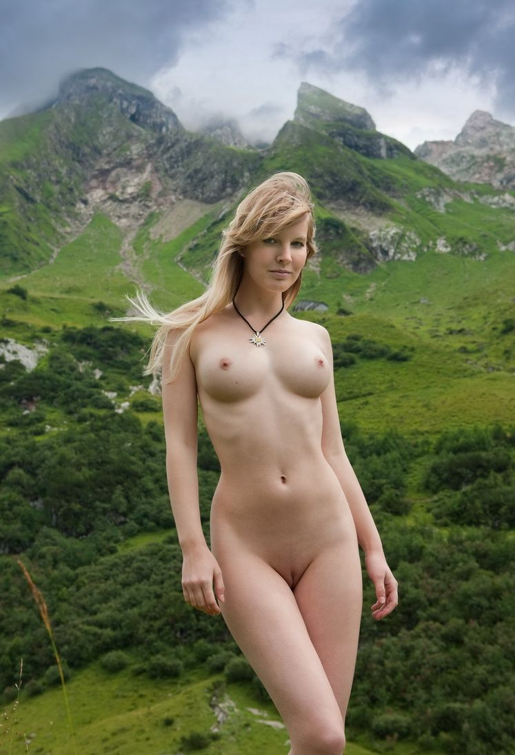 Porn girl on mount images nude clips