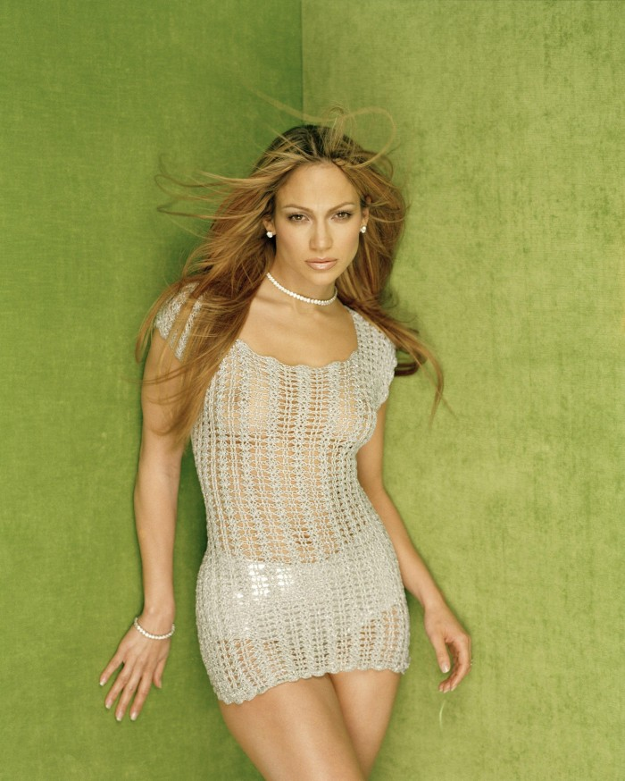 Jennifer Lopez in a see through dress.jpg