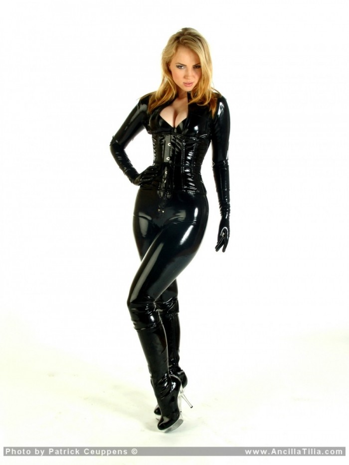 Sultry Latex.jpg