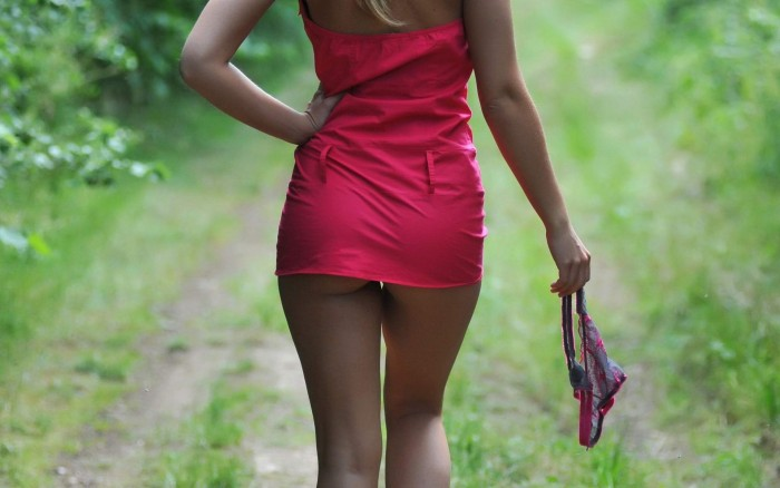 Walking around with her panties in her hand.jpg