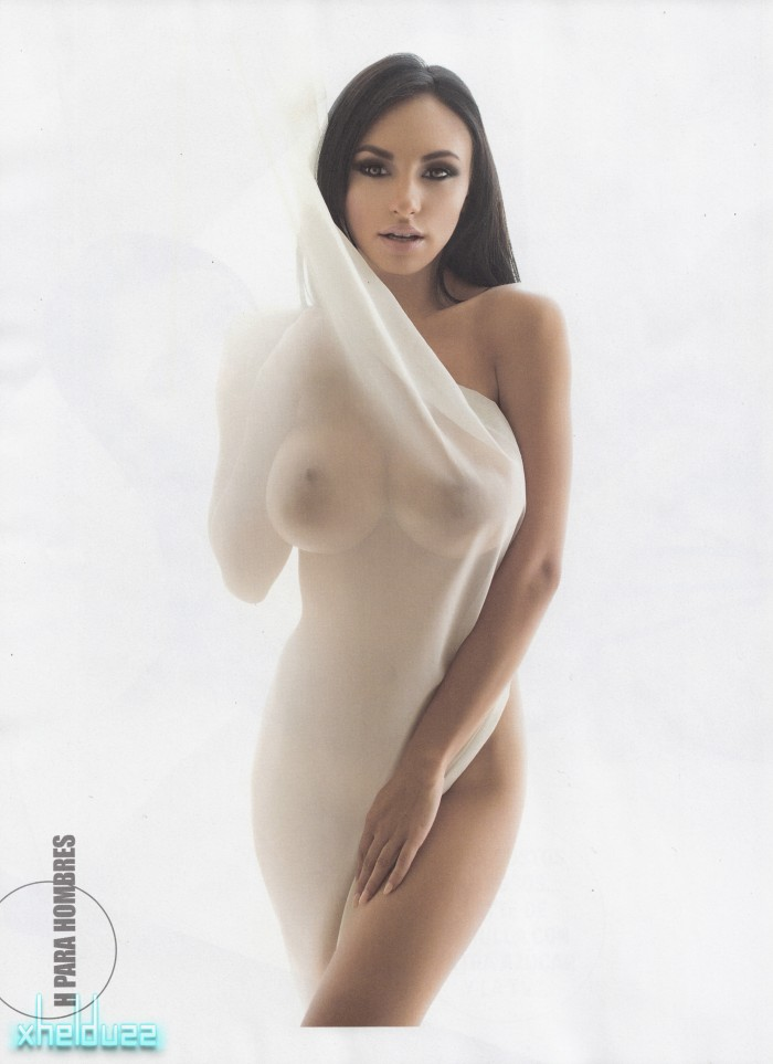 Iryna Ivanova See Through Blanket.jpg