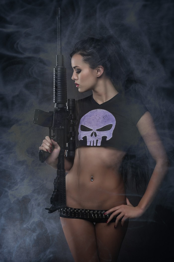 The Punisher by Joanie Brosas.jpg