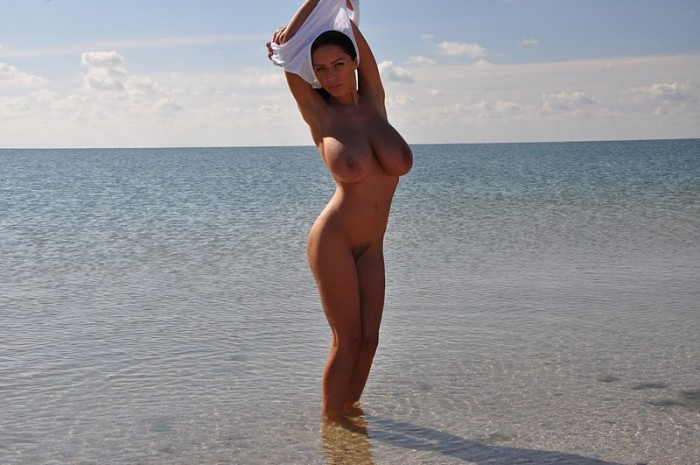 nude in ankle deep water.jpg