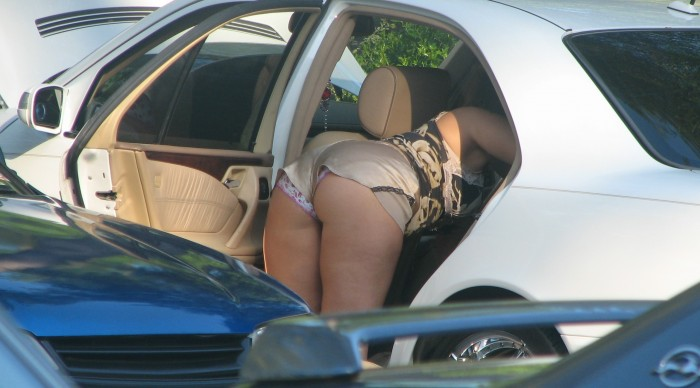 parking lot upskirt.jpg