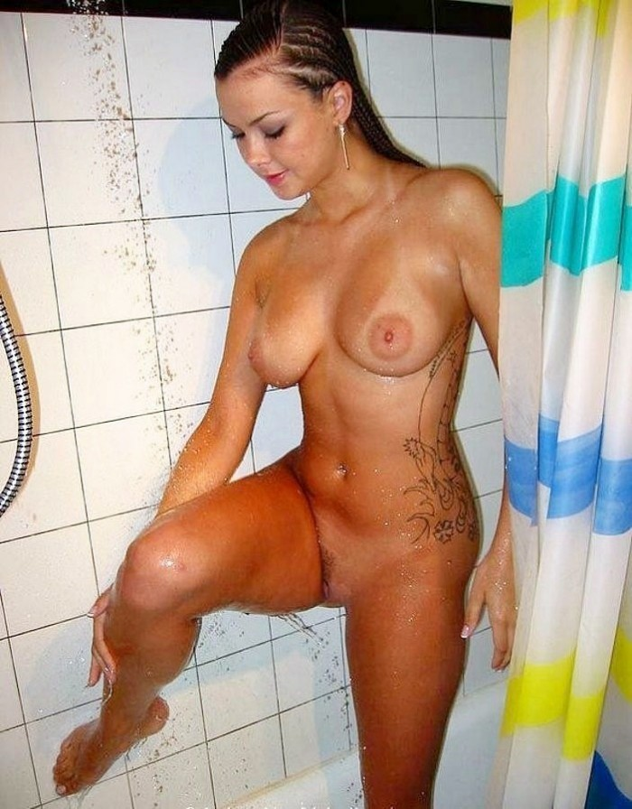 shower tattoo.jpg