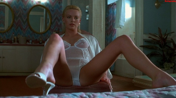 Charlize Theron - 2 days in the valley.jpg