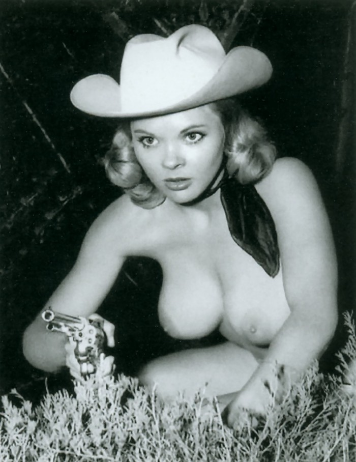 Classic Topless Cowgirl - Candy Barr.jpg