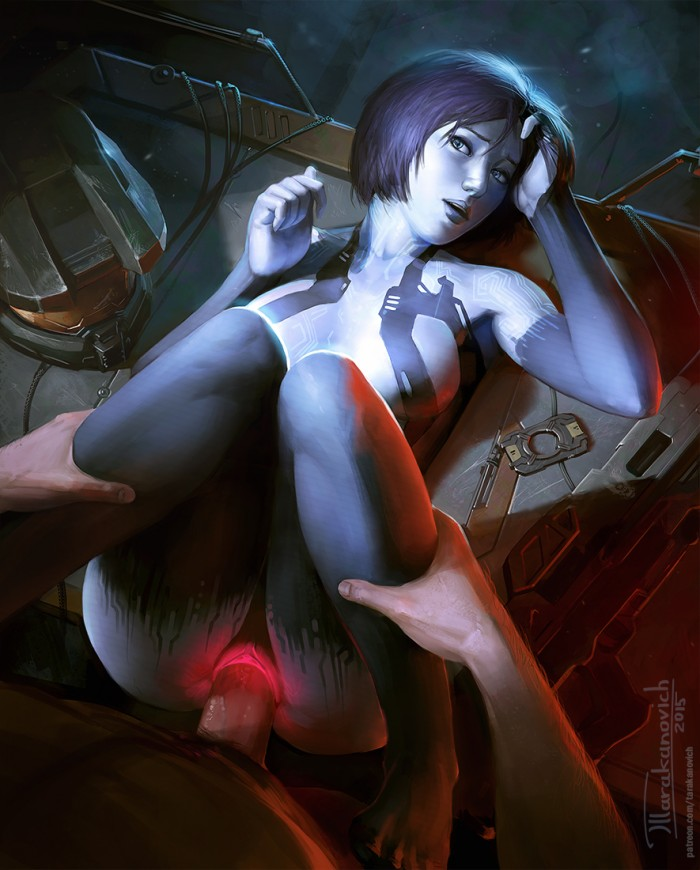 Cortana's red hot pussy.jpg