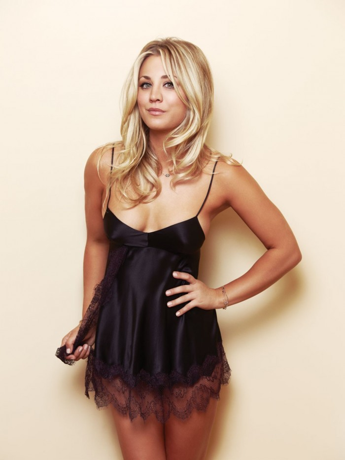 Kaley Cuoco looking hot.jpg