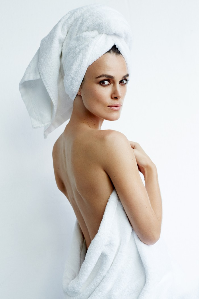 Keira Knightley in a towel.jpg