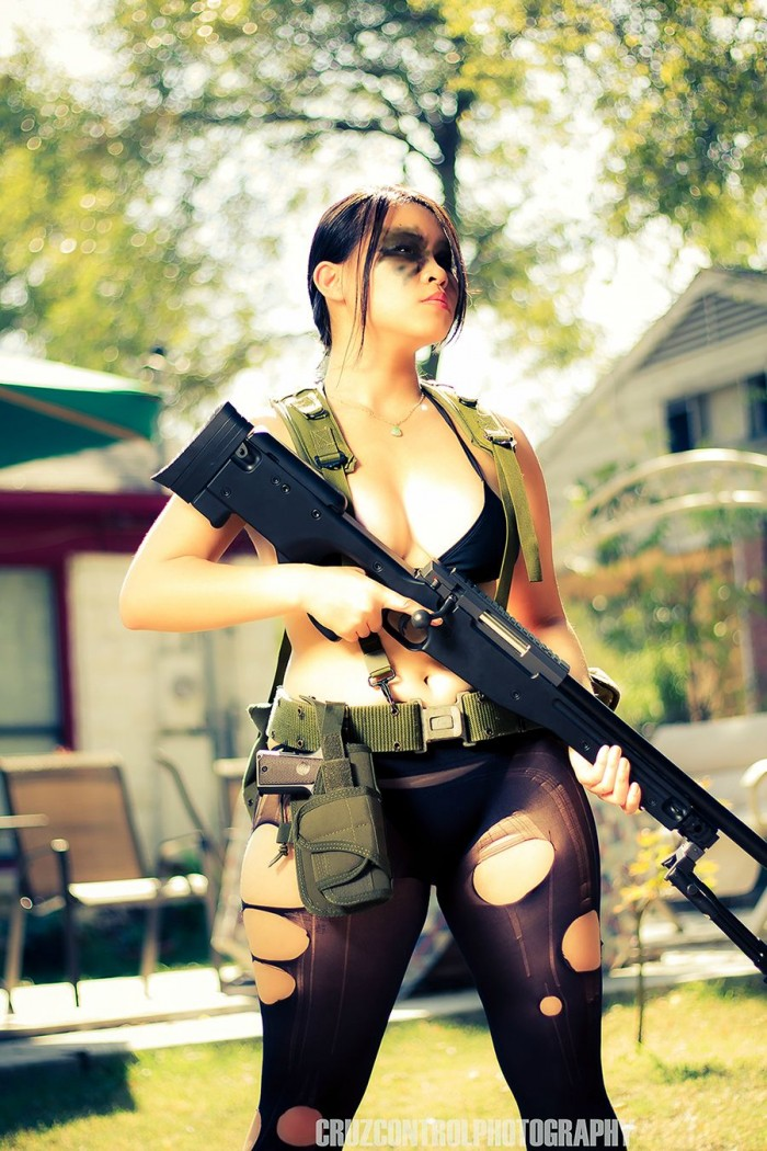 Metal Gear Solid V - Quiet Cosplay.jpg