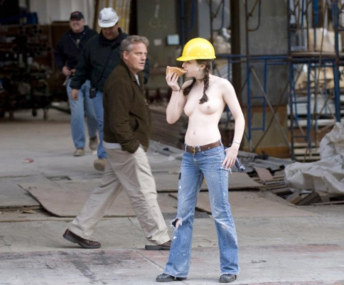Topless Construction Pizza Eater.jpg