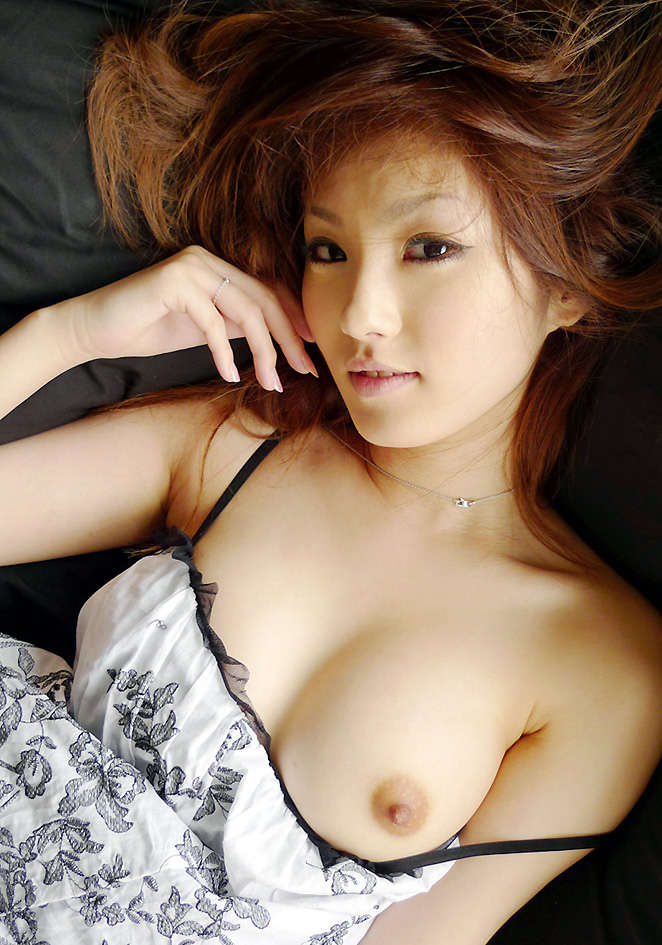 asian nipple view.jpg