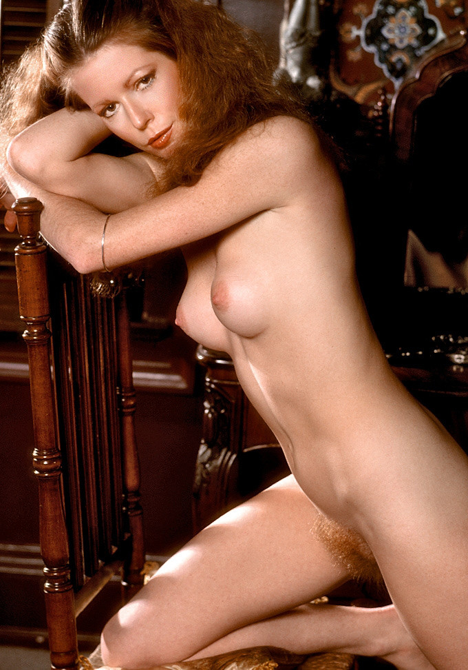 classic nude woman with lots of hair.jpg