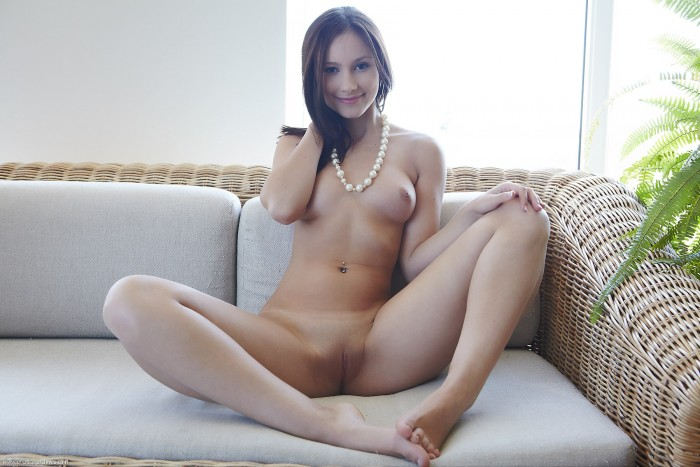 happy to open her legs on wicker for you.jpg