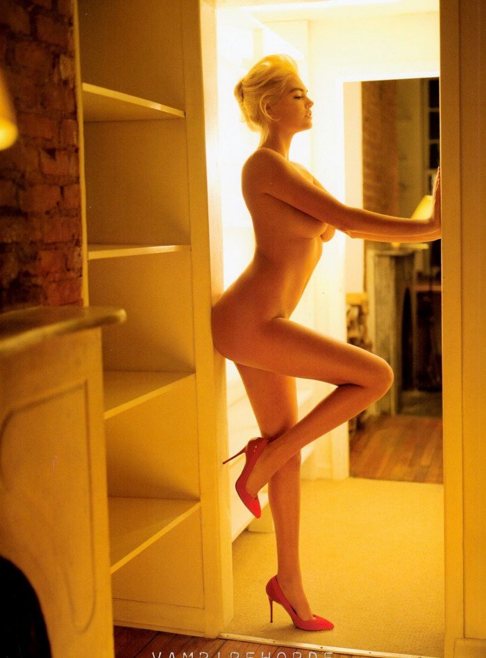 kate upton nude in a doorway.jpg
