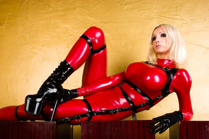 latex red.jpg