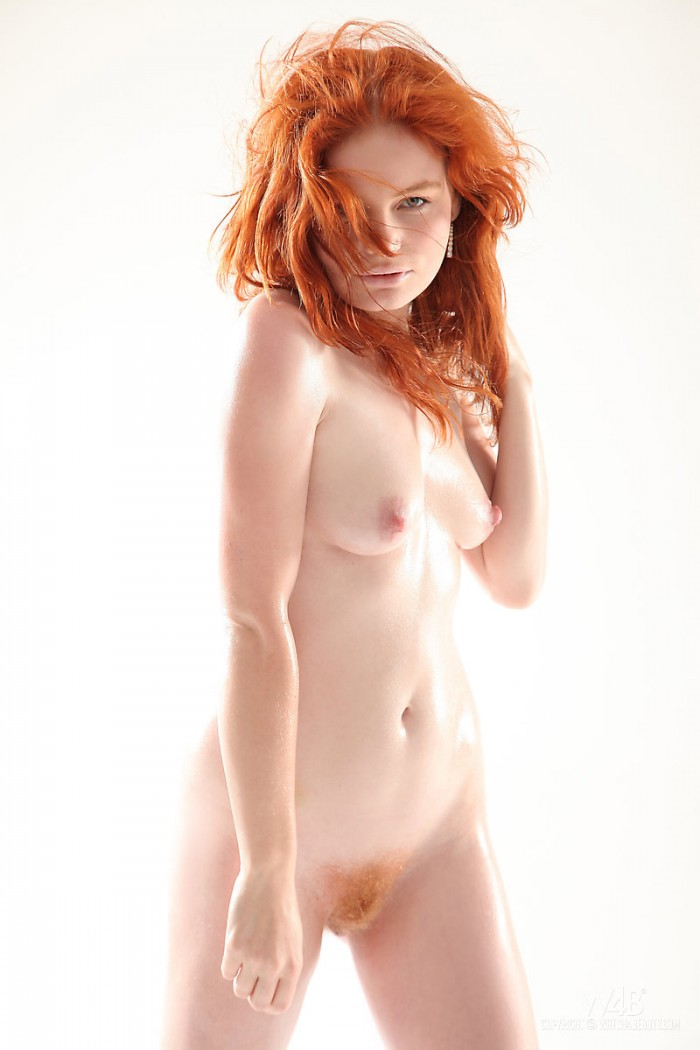 nuclear red head nude.jpg