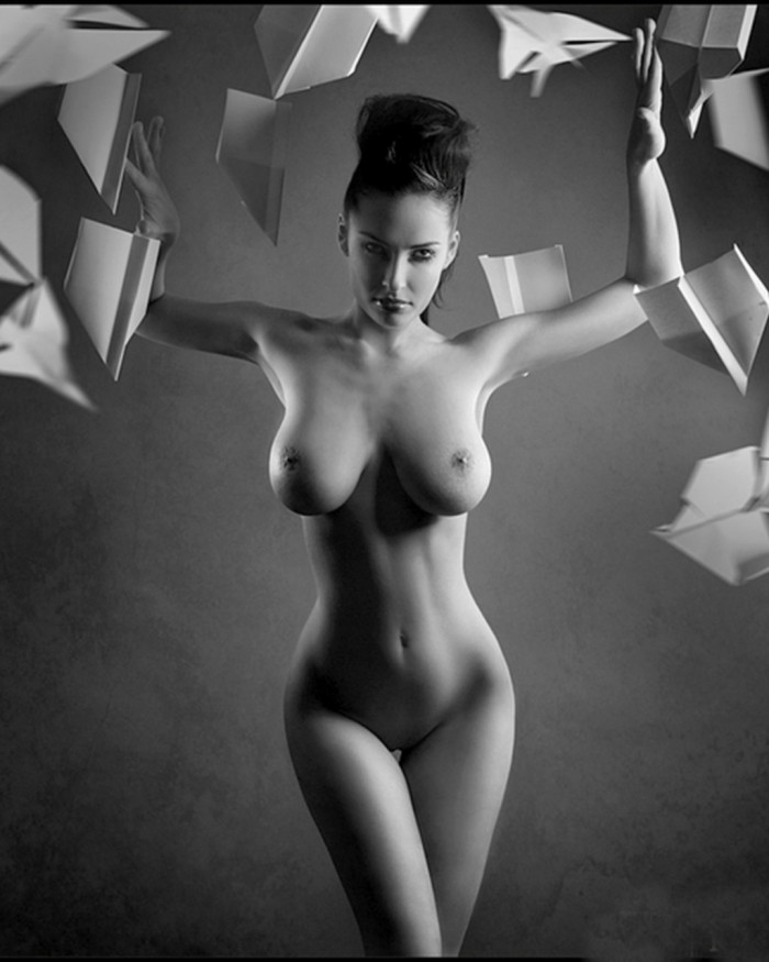 paper airplane nude with Killer curves.jpg