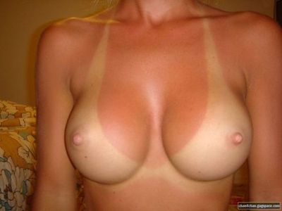 pastic looking tan lines.jpg