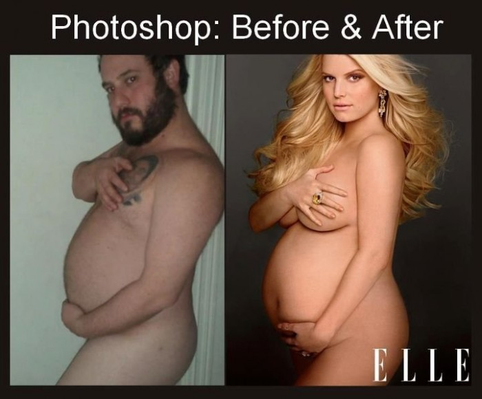 photoshop before and after.jpg