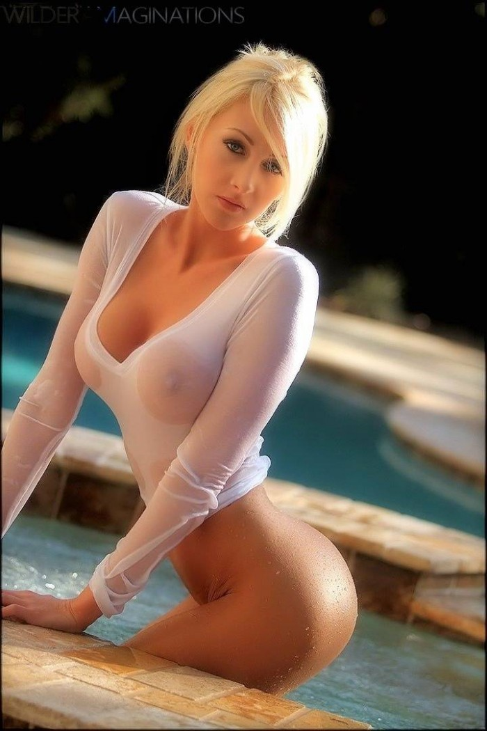 see through at the pool.jpg