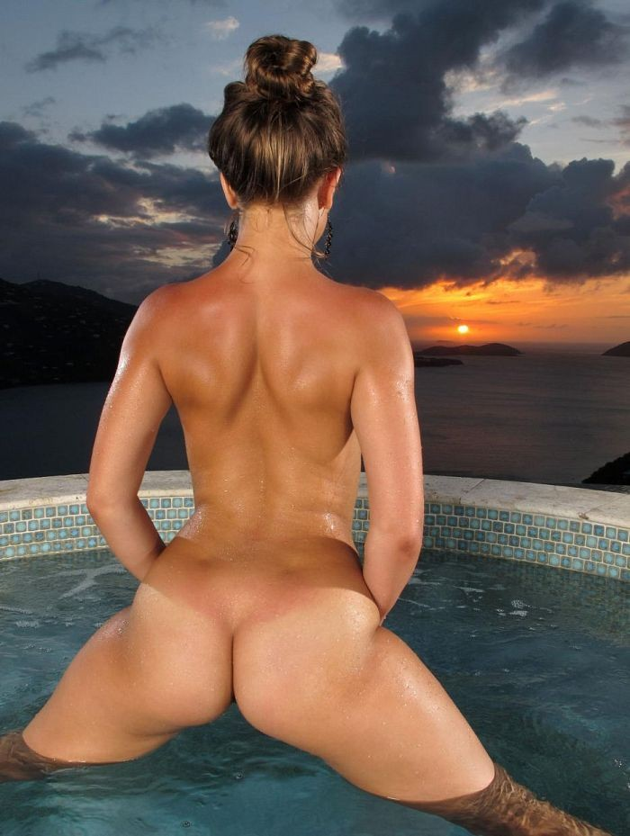 sunset beautiful ass.jpg