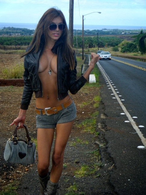 topless hitchhiker.jpg