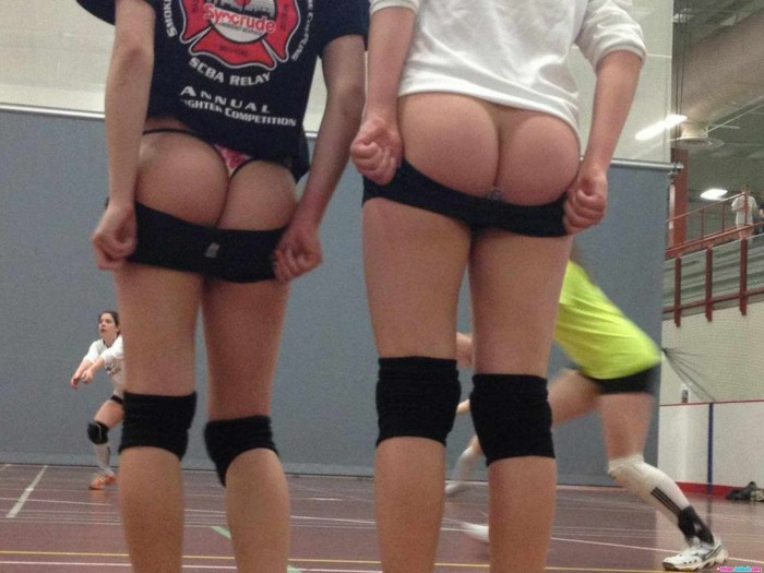 twin volly ball asses.jpg