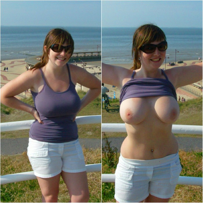 public flashing at the beach.jpg