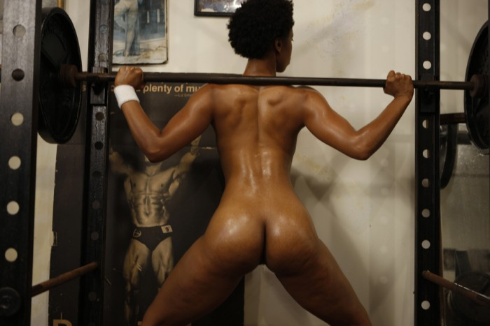 working out and oiled up.jpg