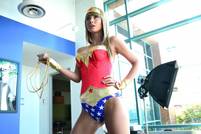 Sara Jean Underwood as Wonder Woman.jpg