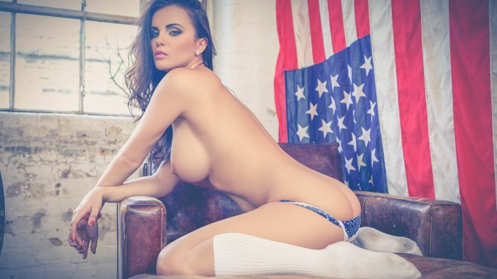 Emma Glover has an American Ass.jpg