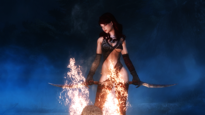 Fire without pants.png