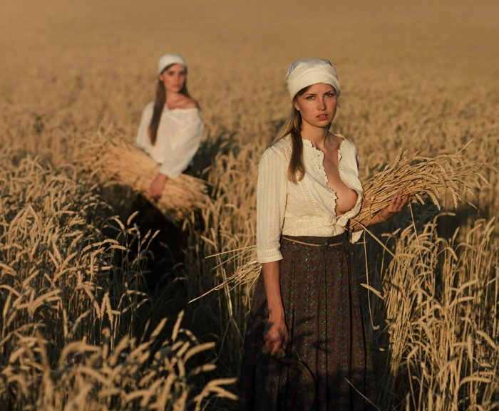 Nipple slip in a field of grains.jpg