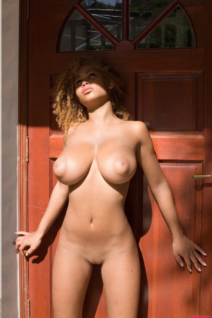 awesome tits by your front door.jpg
