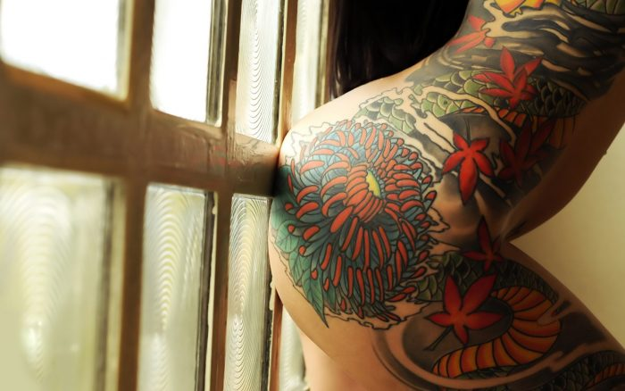 colorful tattoos.jpg