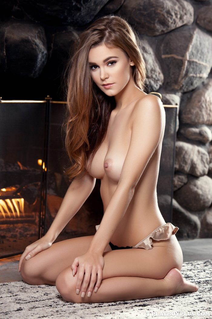 fireplace brunette.jpg
