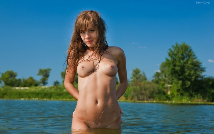 nude in a lake.jpg