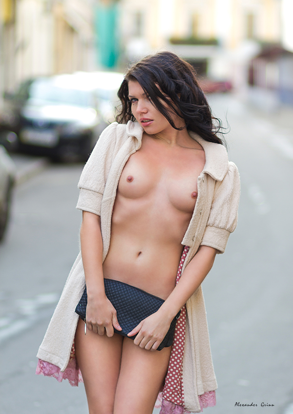 nude in the street.jpg